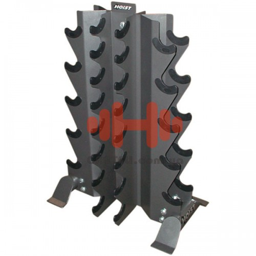 Подставка для гантелей Hoist Home, код: HF-4480