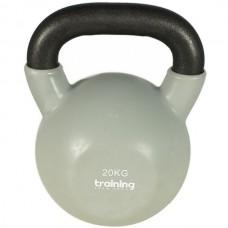 Гиря Training ShowRoom Fitness Premium 20 кг, код: A04.03.005-20