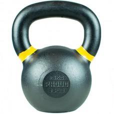 Гири чугунные Proud Top Training 16 кг, код: A04.03.001-16