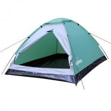 Палатка 2-местная HouseFit, код: 82050GN2
