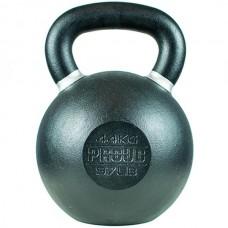 Гири чугунные Proud Top Training 44 кг, код: A04.03.001-44