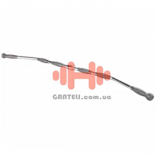 Ручка для тяги Lifemaxx 1200 мм., код: LMX02