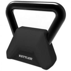Гиря для кросфита Kettler Kettle Bell 5 кг., код: 7371-210