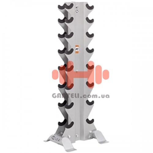 Подставка для гантелей на 8 пар Hoist Home, код: HF-4460