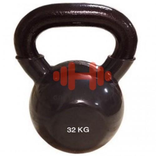 Гиря HouseFit: 32 кг., код: KB-32