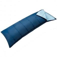 Спальный мешок HouseFit, код: 82231