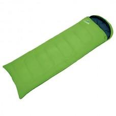 Спальный мешок-одеяло HouseFit: LIFOU, код: 82267