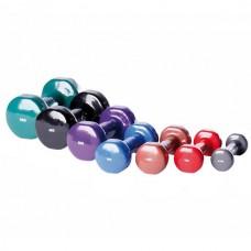 Гантель для фитнеса Lifemaxx 1х0,5, код: LMX1150.05