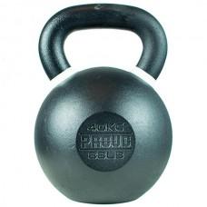 Гири чугунные Proud Top Training 40 кг, код: A04.03.001-40