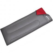 Спальный мешок-одеяло HouseFit, код: 82253