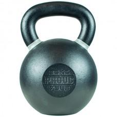 Гири чугунные Proud Top Training 36 кг, код: A04.03.001-36