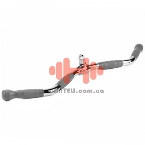 Ручка для тяги Lifemaxx, код: LMX03