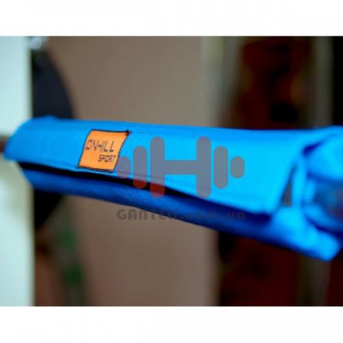 Подушка для грифа Onhillsport, код: OS-1111