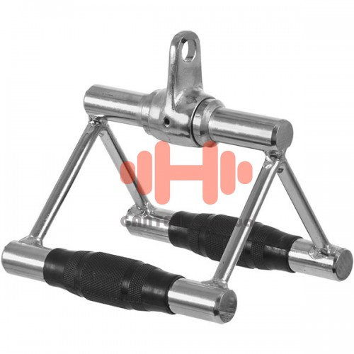 Ручка для тяги снизу Marbo-Sport 195 мм., код: IN7162