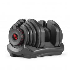 Гантель наборная Bowflex SelectTech 1090i 41 кг, код: 8000865-HD
