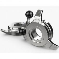 Замки Eleiko IWF Weighlifting Competition, код: 3002404