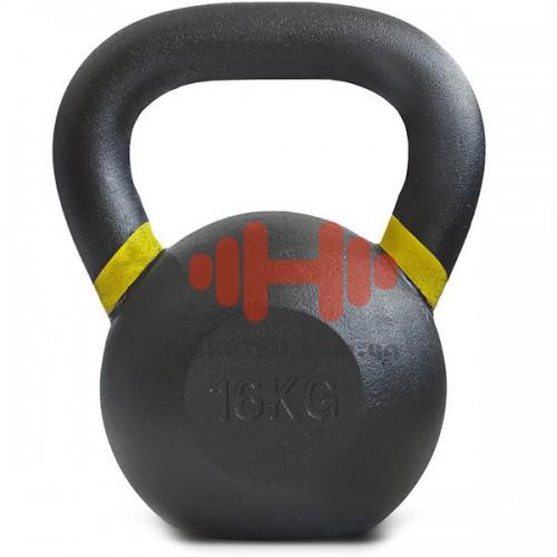 Гиря Thorn 16 кг, код: TH27