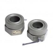 Замок зажимной олимпийский Alex Pressure Ring Olympic Collar 50 мм, код: CL-CO-2.5K-1