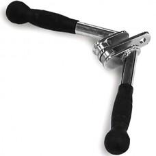 Рукоядь для тяг Stein, код: DB7017