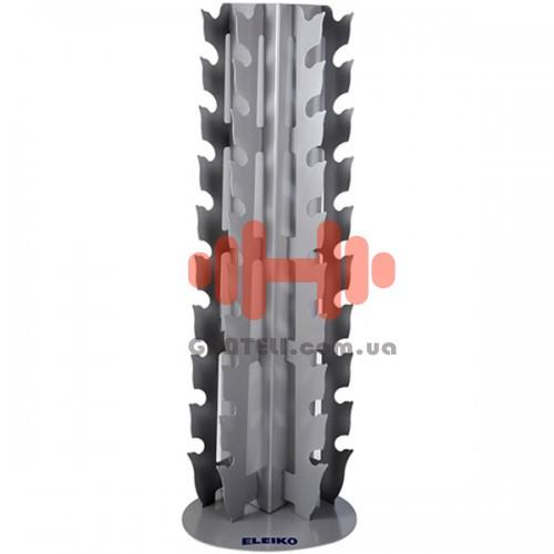 Вертикальная стойка под гантели Eleiko, код: 3000576