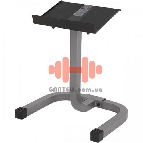 Подставка для гантелей Power Block: Sport Tube Stand, код: HM-STS
