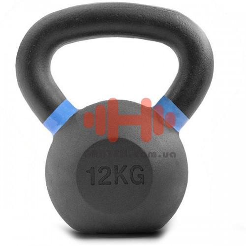 Гиря Thorn 12 кг, код: TH28