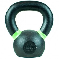 Гири чугунные Proud Top Training 4 кг, код: A04.03.001-4