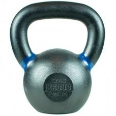 Гири чугунные Proud Top Training 12 кг, код: A04.03.001-12