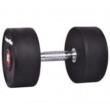Гантель Іnsportline Pro 26 кг, код: IN-9177