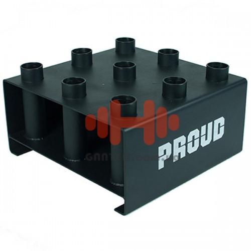 Стойка под грифы Proud Professional, код: D02-01-004