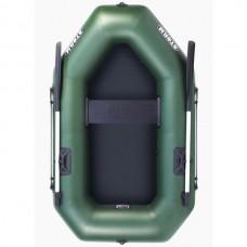 Надувная гребная лодка Storm Chayka 2100 мм, код: STO210