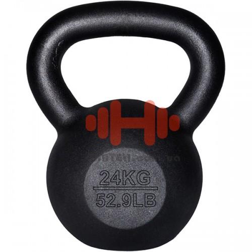 Гиря Fitex 24 кг, код: MD2118-24