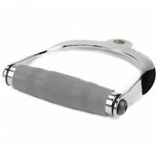 Ручка для тяги Lifemaxx, код: LMX14