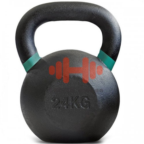 Гиря Thorn 24 кг, код: TH25