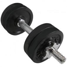 Гантель наборная Newt 1x6 кг., код: NE-R-968-744-6