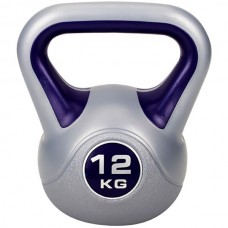Гиря Hop-Sport 12 кг., код: HD905