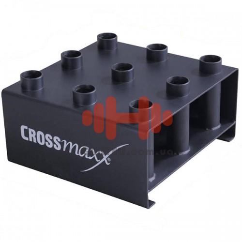 Подставка под грифы Crossmaxx, код: LMX1033