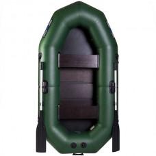 Надувная гребная лодка Storm Magelan 2400 мм, код: MA240C