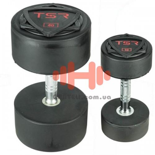 Гантели Training ShowRoom 10-20 кг, код: A04.01.006