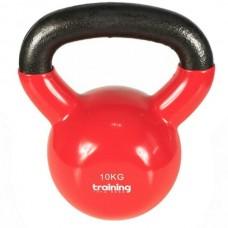 Гиря Training ShowRoom Fitness Premium 10 кг, код: A04.03.005-10