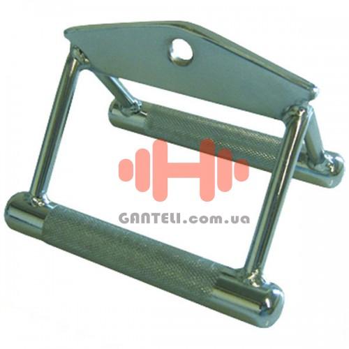 Рукоять для гребной тяги Finnlo, код: H-4693